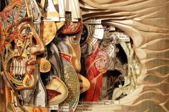 book-surgeon-carvings-art-brian-dettmer-15